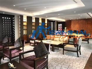 files_hotelPhotos_10840_1210181634007776578_STD[8b995fcaed79f9930bd64def3369fc6a].jpg (313×234)